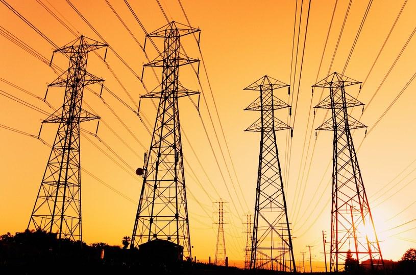 Ceny energii rosną, jakie będą konsekwencje? /123RF/PICSEL