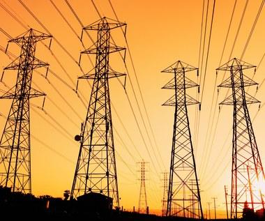 Ceny energii rosną, jakie będą konsekwencje?