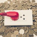 Ceny energii zagrożą ich działalności