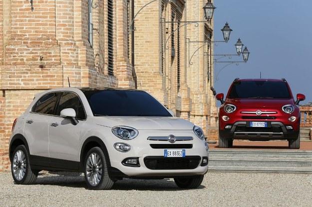 Ceny Fiata 500 zaczynają się od niespełna 60 tys. Najdroższe auta kosztują ponad 100 tys. zł /