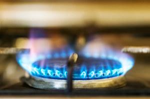Ceny gazu - nowe rekordy. Końca podwyżek nie widać