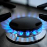 Ceny gazu: Panika na rynku gazowym: Ogrzewanie będzie droższe