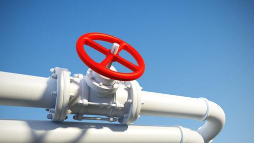 Ceny gazu w krajach UE coraz bardziej się zbiegają