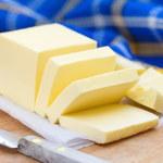 Ceny masła topnieją w oczach! W sklepach jest nawet o 20 proc. taniej niż rok temu