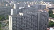 Ceny mieszkań będą dalej rosły