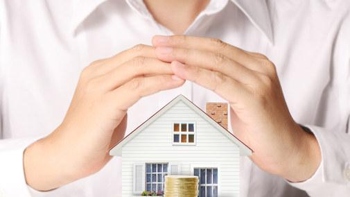 Ceny mieszkań będą rosły