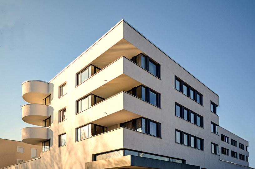 Ceny mieszkań na świecie rosną najszybciej od ponad 16 lat /123RF/PICSEL
