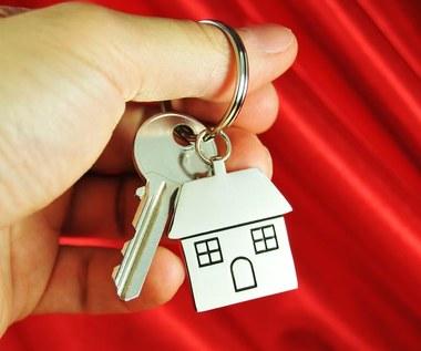 Ceny mieszkań. To zakupy gotówkowe ciągną je w górę