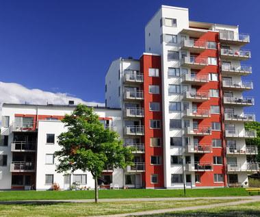 Ceny mieszkań w marcu 2021 - raport Expandera i Rentier.io