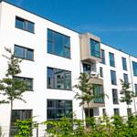 Ceny mieszkań w Warszawie spadły najmocniej od ośmiu lat
