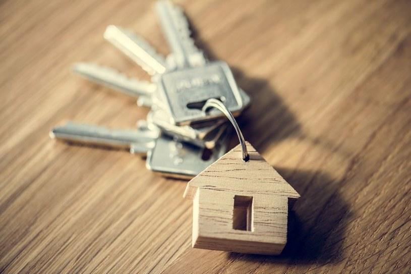 Ceny mieszkań wciąż rosną - wynika z rynkowych danych /123RF/PICSEL