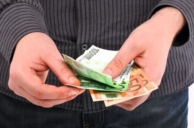 Ceny na Litwie po wejściu do eurostrefy idą w górę /©123RF/PICSEL