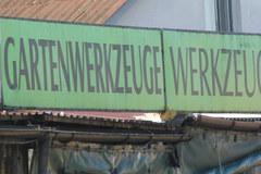 Ceny na polskich targowiskach Niemcom nie straszne