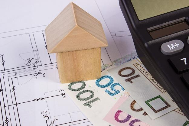Ceny nowych mieszkań nawet o 1/4 wyższe niż w 2008 r. (zdj. ilustracyjne) /©123RF/PICSEL