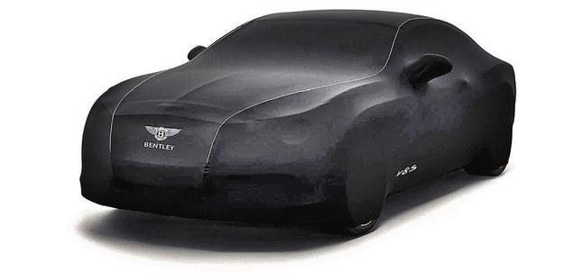 Ceny: od 600 zł /Bentley
