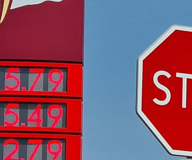 Ceny paliw a wyniki Orlenu. Obajtek wyjaśnia