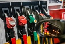 Ceny paliw. Na stacjach bez rewolucji