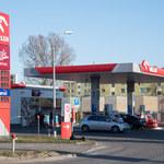 Ceny paliw: Na stacjach wakacyjny spokój cenowy, ale...
