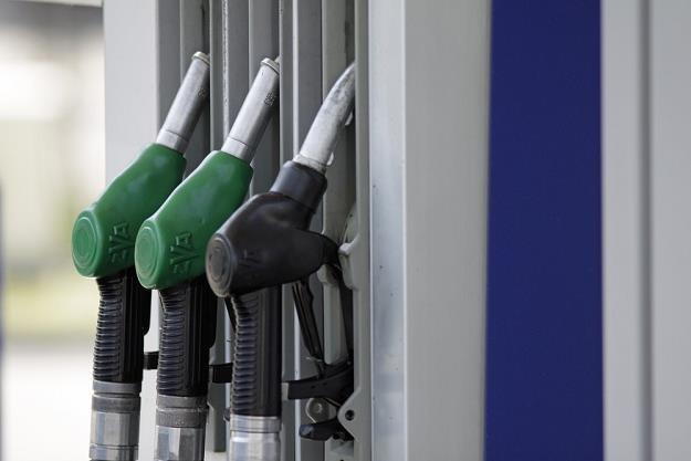 Ceny paliw pójdą w górę / Fot: Adrian Slazok /Reporter