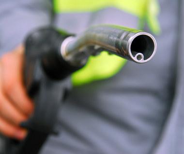 Ceny paliw szybują w kierunku historycznych rekordów