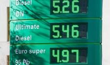 0007QRE2SDG6HV3Q-C307 Ceny paliw. Takiej sytuacji nie było jeszcze nigdy!