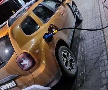 Ceny paliw w Polsce. Za co płacimy?