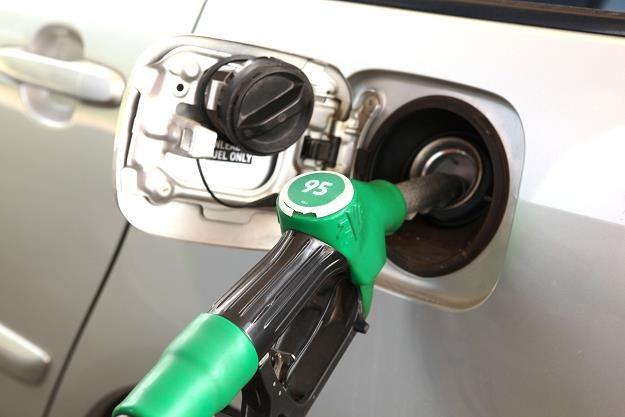 Ceny paliw w USA szaleją. W Polsce też to odczujemy /©123RF/PICSEL
