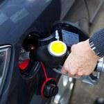 Ceny paliw wystrzelą. Diesel będzie droższy od benzyny