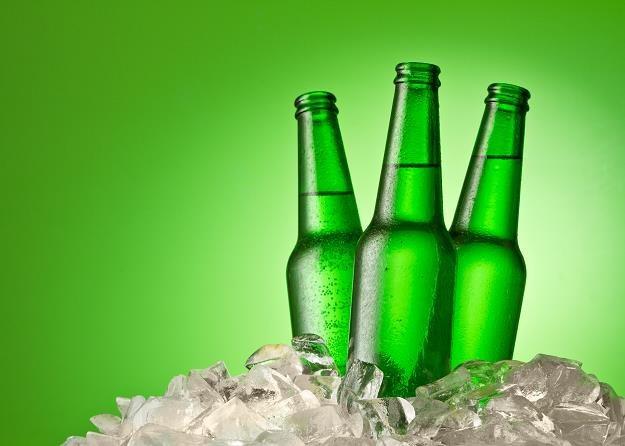 Ceny piwa w Polsce mogą wzrosnąć aż siedmiokrotnie /©123RF/PICSEL