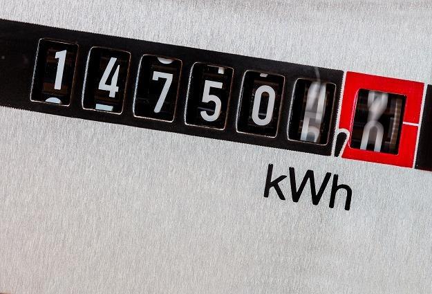 Ceny prądu nie zmienią się przez cały 2019 rok? /©123RF/PICSEL
