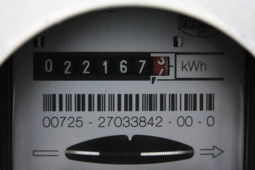 Ceny prądu pójdą w górę! Nie unikniemy podwyżek... /123RF/PICSEL