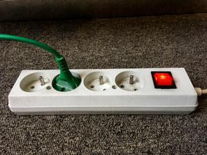 Ceny prądu w górę. W 2021 roku wyższe rachunki za energię elektryczną