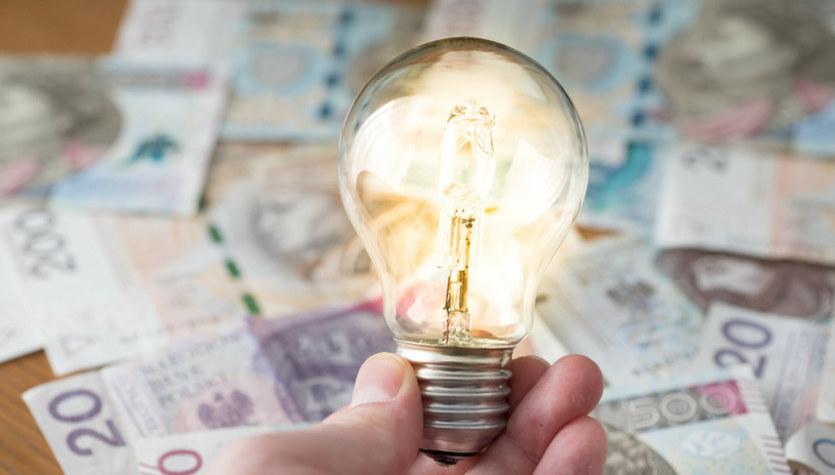 Ceny prądu w Polsce niemal najniższe w Europie