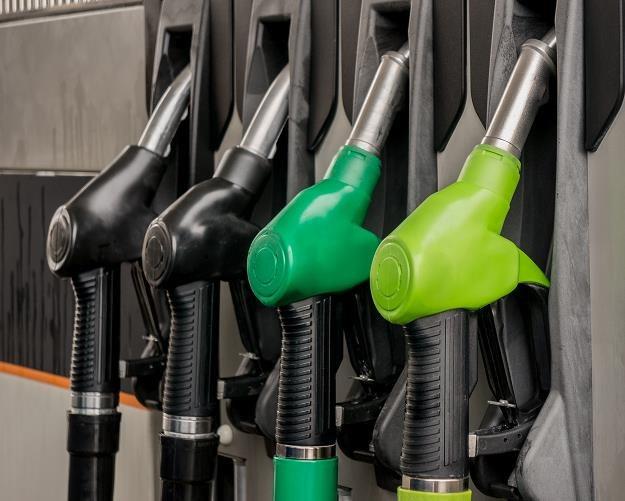 Ceny ropy  mocno rosną, a to nie koniec nieszczęść... /©123RF/PICSEL