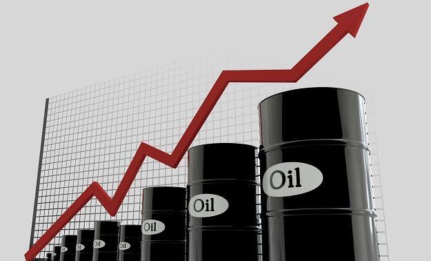Ceny ropy mogą rosnąć w średnim terminie /©123RF/PICSEL