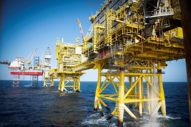 Ceny ropy naftowej na giełdzie paliw w USA wahają się /AFP