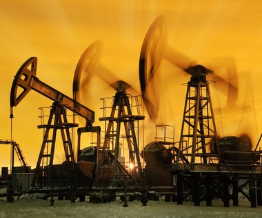 Ceny ropy w górę. Paliwa będą coraz droższe