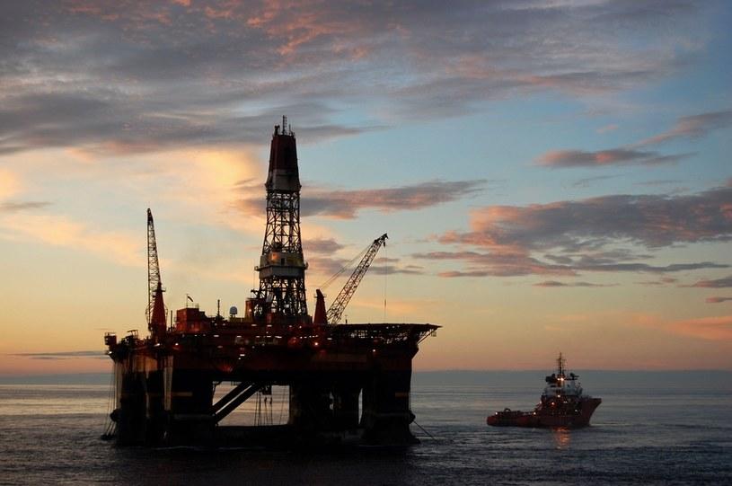 Ceny ropy w USA nie przestają spadać /© Panthermedia