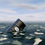 Ceny ropy wahają się przed decyzją OPEC+
