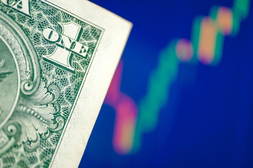 Ceny rosną na całym świecie. Wysoka inflacja w USA /123RF/PICSEL