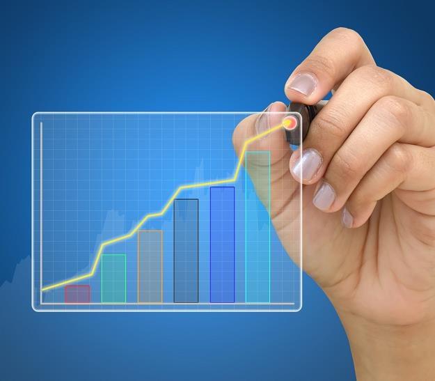 Ceny rosną szybciej niż przewiduje rząd /©123RF/PICSEL