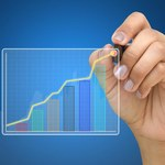 Ceny rosną szybciej, niż przewiduje rząd
