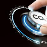 Ceny uprawnień do emisji CO2 przekroczyły 50 euro/t
