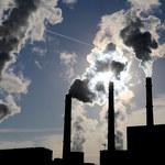 Ceny uprawnień do emisji CO2 wystrzeliły