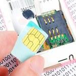 Ceny usług mobilnych będą rosnąc?