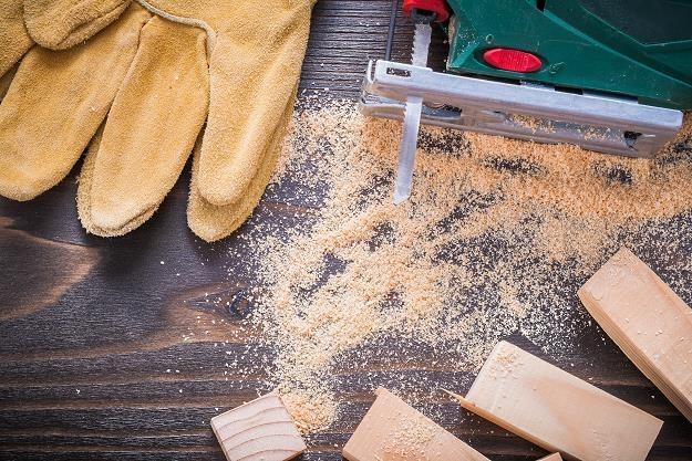 Ceny usług remontowych rosną, a Polacy zlecają coraz więcej prac... /©123RF/PICSEL