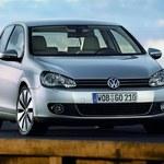 Ceny VW w dół!