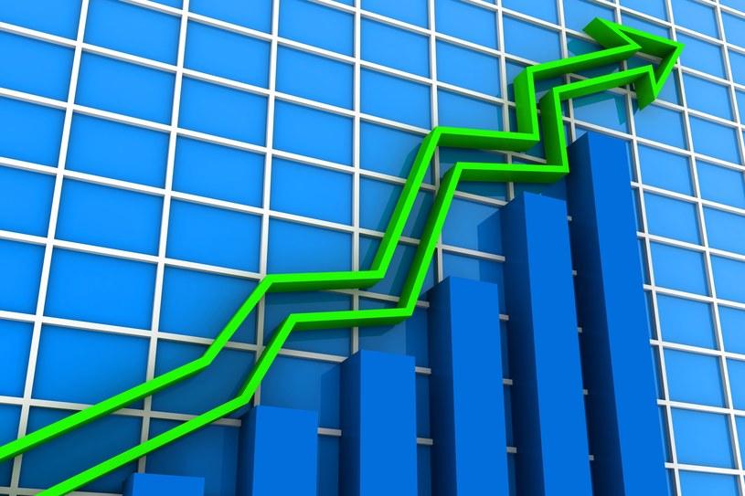 Ceny w naszym kraju będą dalej rosnąć /123RF/PICSEL