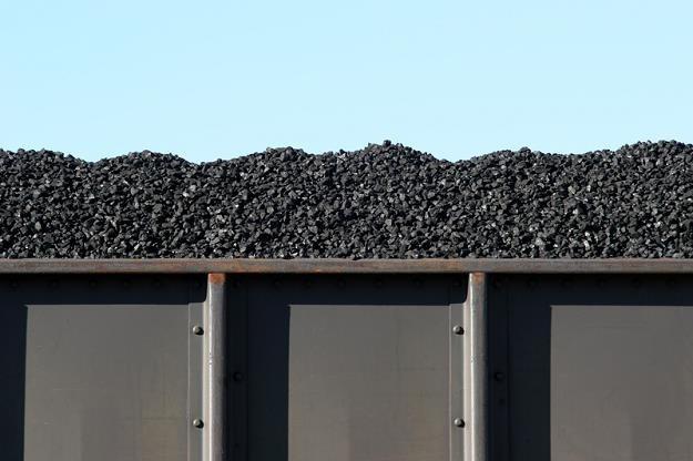 Ceny węgla będą nadal spadać? /© Panthermedia