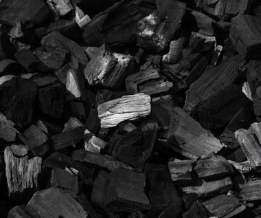Ceny węgla krajowego spadają